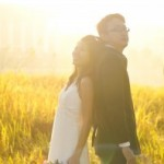 Tips Menyelenggarakan Resepsi Pernikahan Murah