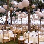 Tips Penting untuk Menentukan Tempat Pernikahan