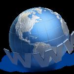 custom-domain