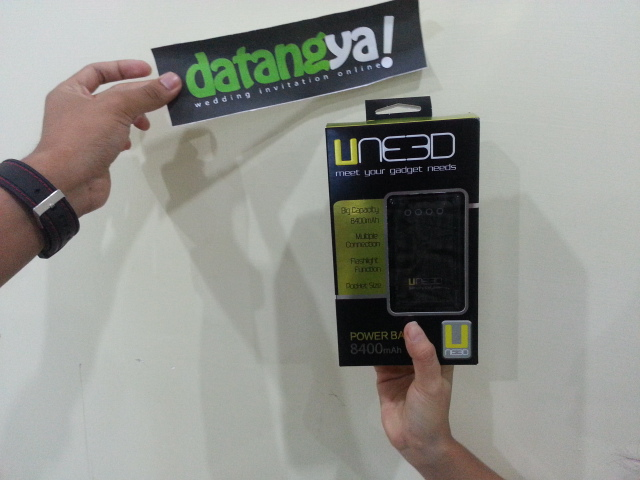 datangya_powerbank