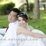 Jodoh, umur dan kemapanan dalam Pernikahan, utamakan yang mana?