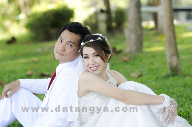 foto pra wedding