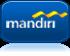 Pembayaran ke Bank MANDIRI