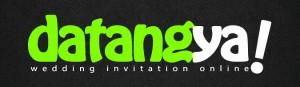 Logo datangya.com tahun 2013