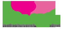 logo datangya.com tahun 2011 - 2012
