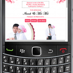 Update Release Theme Mobile datangya.com
