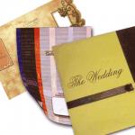 Tips Memilih Hadiah Pernikahan yang Unik