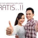 Undangan online gratis