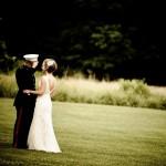 Tips Pernikahan yang Wajib Diketahui Wanita