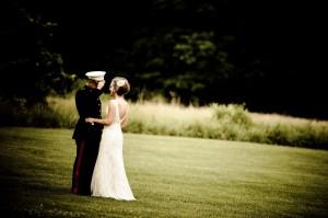 Tips-nikah-untuk-wanita-datangya