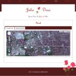 rose-denah