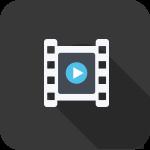video comment