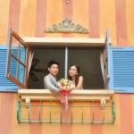 Resolusi 2015; Menikah Siapa Takut?