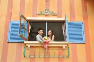 menikah siapa takut
