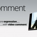 [Release] Datangya.com mengeluarkan fitur Video Comment