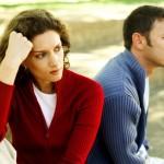 Tips Pulih dari Patah Hati Karena Putus Cinta