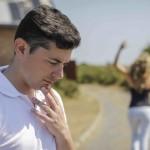Tips Memaafkan Mantan Kekasih