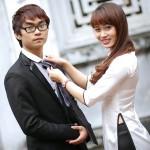 Menikah Muda ? Yes or No