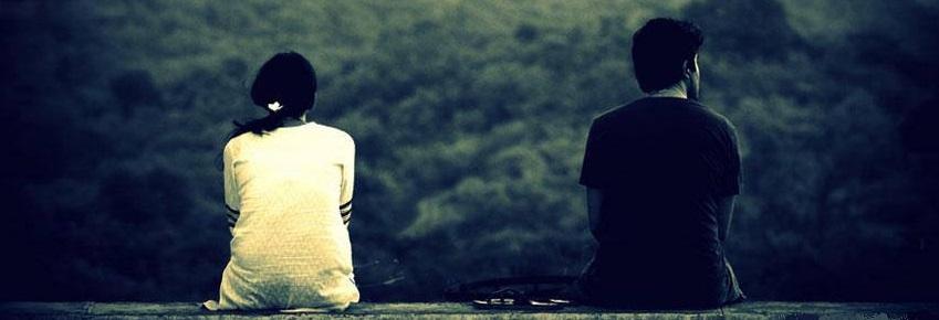 Tips Menghadapi Pasangan yang Super Cuek - Datangya Tips Blog