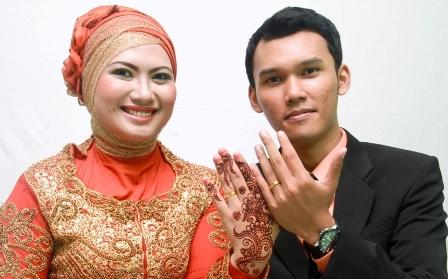 Alam-Indri Datangya Case Story