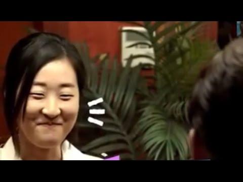 Restoran Korea Khusus Jomblo