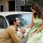 Cara Meyakinkan Kekasih Agar Segera Melamar dan Menikahi Anda