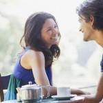 Tips Agar Kekasih Melupakan Mantan Pacarnya