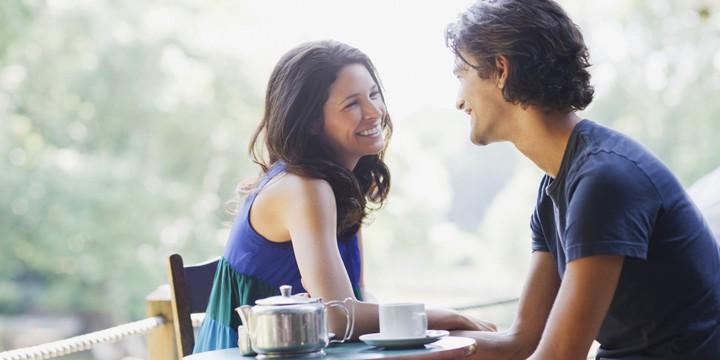 Tips agar kekasih melupakan Mantan Pacarnya - Datangya