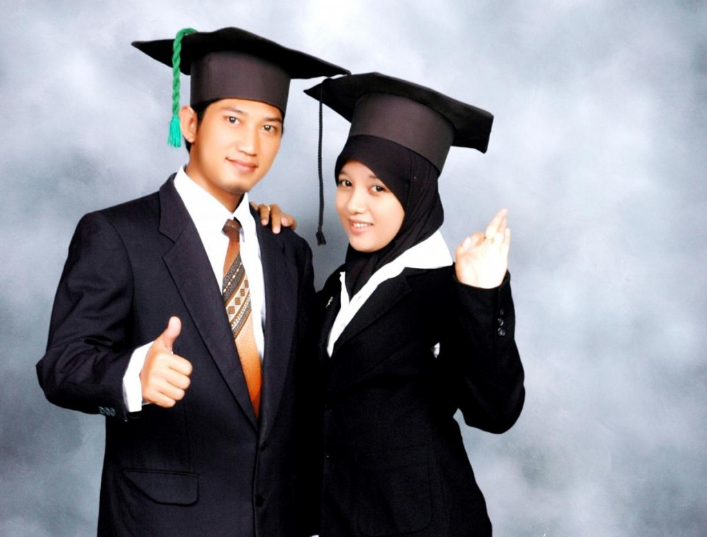 Anti_Tyo Undangan Pernikahan Online Datangya Love Story