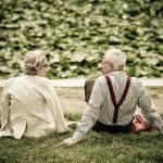 Inspirasi – Kalimat yang menyelamatkan pernikahan
