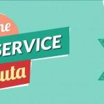 Premium Service dari Datangya