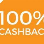 Cashback 100% alias Undangan Online GRATIS dari Datangya