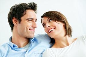 Tampang Bukan Modal Utama Buat Cari Pasangan